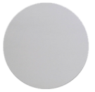 1 inch Fine Silver Circle - Product Image