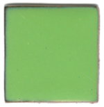 100 Pea (op) - Product Image