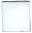 202 White (op) - Product Image