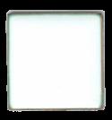 1020 Titanium White (op) - Product Image