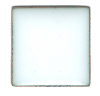1030 Foundation White (op) - Product Image