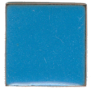 1032 Blue (op)  - Product Image
