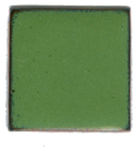 1035 Olive (op)  * 7 ozs. are available*  - Product Image