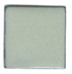 104 Grey (op) - Product Image