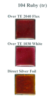 104 Ruby (tr) - Product Image
