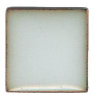 1040 Quill White (op) - Product Image