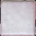 1050 Matt White (op)  - Product Image