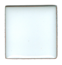 1055 White (op) - Product Image
