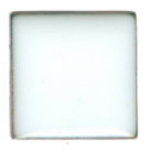 1060 White (op) - Product Image