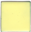 1067 Lemon (op)   - Product Image