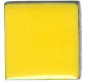 1069 Canary (op)