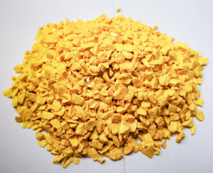 1069 Canary (op) (8/12) 14 ounces are Available - Product Image