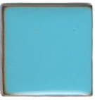 107 Horizon Light Blue (op) - Product Image