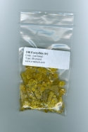 108 Forsythia (tr)   Sold Out!  THE RAREST LEADED BEARING ENAMEL!  - Product Image