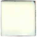 1110 Pastel Brown (op) - Product Image