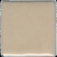 1124 Cork Brown (op) - Product Image