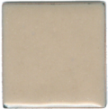 1124 Cork Brown (op) - Product Image