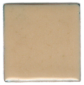 1125 Nut Brown (op) - Product Image