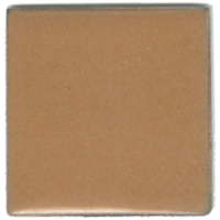 1140 Chamois Brown (op) - Product Image