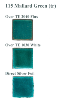 115 Mallard Green (tr) - Product Image