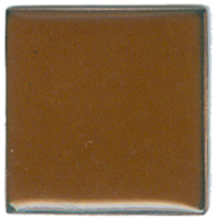 1150 Woodrow Brown (op) - Product Image