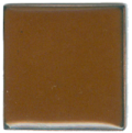 1150 Woodrow Brown (op) - Product Image