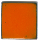 117 Orange (op) - Product Image
