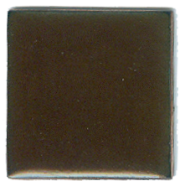 1175 Moca Brown (op) - Product Image