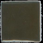 1180 Briarwood Brown (op) - Product Image
