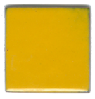 119 Yellow (op) - Product Image