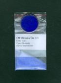 120 Ultramarine (tr)   - Product Image
