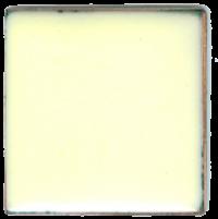 1208 Cream (op) - Product Image