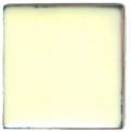 1208 Cream (op) - Product Image