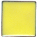 1224 Melon Yellow (op) - Product Image