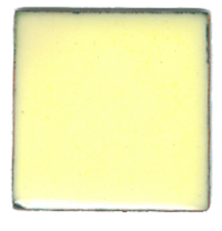 1225 Yellow Lemon (op) - Product Image