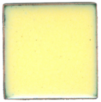 1237 Butter Yellow (op) - Product Image
