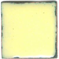 1238 Ivory (op) - Product Image