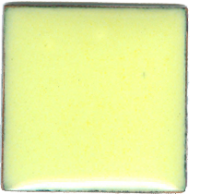 1239 Melon Yellow (op) - Product Image