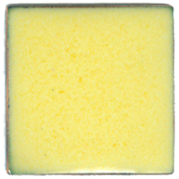 1240 Pine Yellow (op) - Product Image