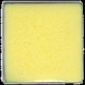 1240 Pine Yellow (op) - Product Image