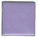 126 Lilac (op) - Product Image