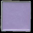 126 Lilac (op)