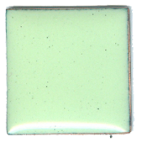 1308 Lichen Green (op) - Product Image