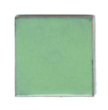 1315 Willow Green (op) - Product Image