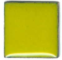 1319 Bittergreen (op) - Product Image