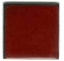 1333 Brick Red (op)   - Product Image
