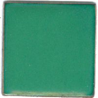 1345 Hunter Green (op) - Product Image