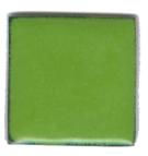 139 Lime (op)  - Product Image