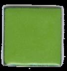 139 Lime (op)