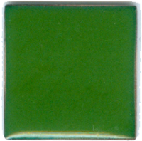1390 Alpine Green (op) - Product Image